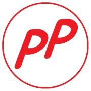 (c) Powerpeople.de